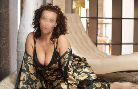 Bøsse thaimassage oddervej 71 luksus escorte