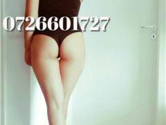400 RON/H Adina, bruneta senzuala. Sunt o femeie cu personalitate, frumoasa si discreta.
