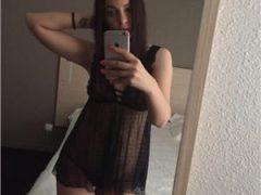 Tania New 150 ********** orala
