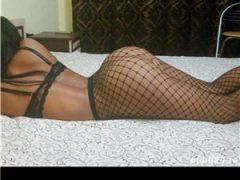 escorte sibiu: bruneta de vis in orasul tau! 100 ron