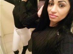 escorte sibiu: 💋PRIMA ZI IN SIBIU💋 70 *** 150 ora poze reale 100%💋