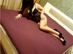 escorte sibiu: Roxana bruneta reala 100% poze inlocaatie !!