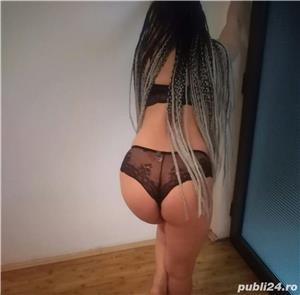 escorte sibiu: Roxana Now Dedeman