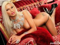 escorte sibiu: Stop!!! New Top model Trans DEEA reala 100% confirmare video whatapp😍