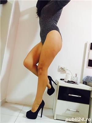 escorte sibiu: ALEXIA Poze reale