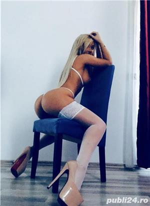 escorte sibiu: Luxury Escort Anne Poze Reale