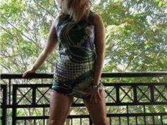 escorte sibiu: Poze reale 27ani