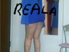 escorte sibiu: Adina prima zi in sibiu poze reale platesc deranjul