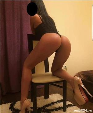 escorte sibiu: Alina 25 ani la tine la mine sau la hotel