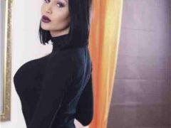 escorte sibiu: Buna sunt top transexuala pentru prima data in orasul tau