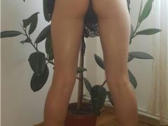 escorte sibiu: MONICA new new new
