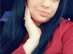 escorte sibiu: Adelina noua in orasul tau doar pentru 3 zile