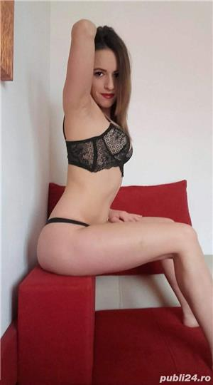 escorte sibiu: Alessia,noua in oras, sprechen deutsch