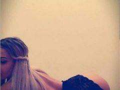 escorte sibiu: BLONDA SEXY LA TINE IN ORAS SUNAMA