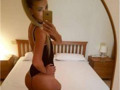 escorte sibiu: New New Blonda sexy la tine in oras