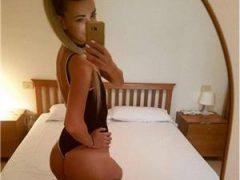 escorte sibiu: New New Blonda sexy la tine in oras