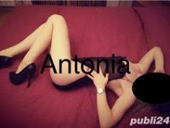 escorte sibiu: Antonia La Hotel sau Domiciliul Meu