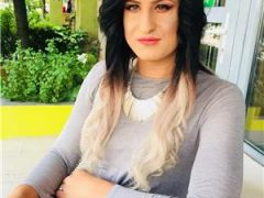 escorte sibiu: Adina transexuala de lux