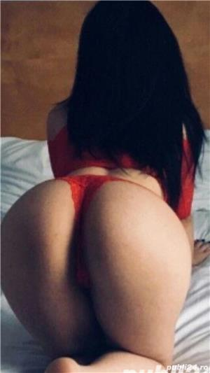 escorte sibiu: Bruneta Cristina