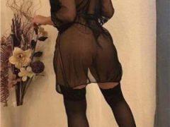 escorte sibiu: Bruneta sexy si fierbinte