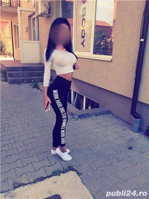 escorte sibiu: 3 zile in Sibiu reala 100