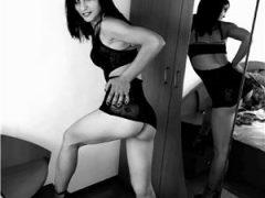 escorte sibiu: Alina 23