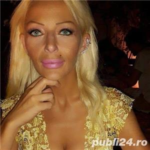escorte sibiu: Diana fosta actrita porno si escorta de lux