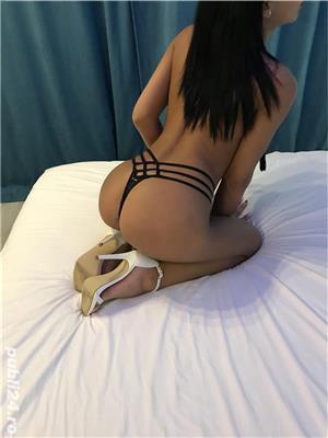 escorte sibiu: NEW NEW Turcoaica sexy noua in orasul tau