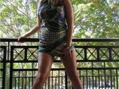 escorte sibiu: Poze reale,25ani