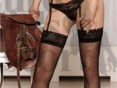 escorte sibiu: Slim noua in sibiu