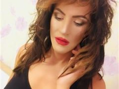escorte sibiu: Transexuala de lux Roxana pt cateva zile la tine in oras